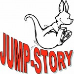 Jump-Story