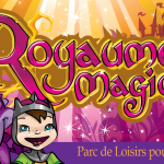 Royaume Magic