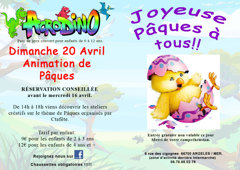 flyer-paques.-2014