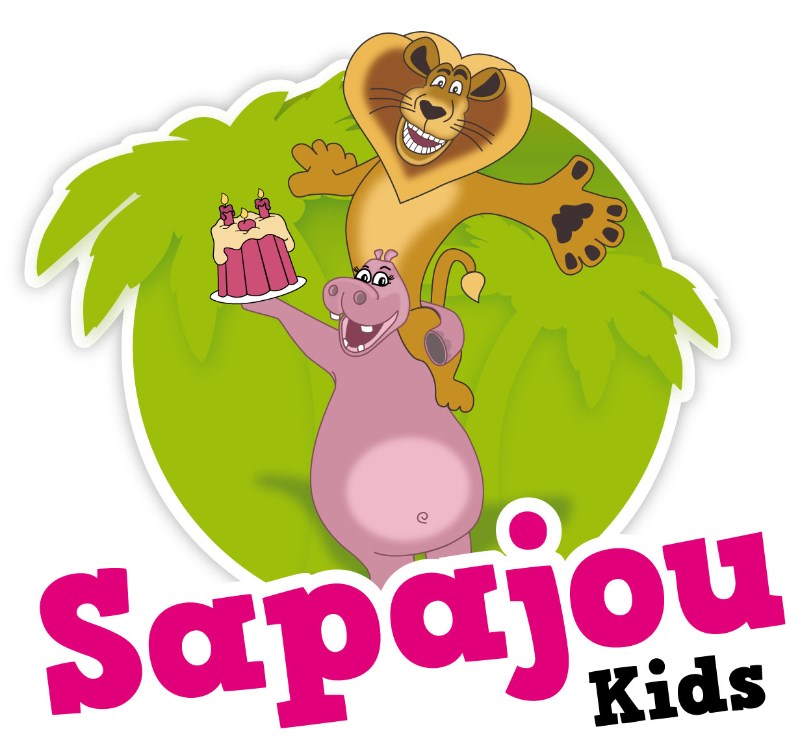 Sapajou_Kids_logo-copy1