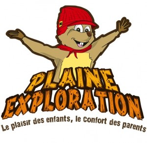 Plaine Exploration