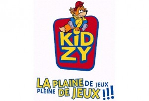 Kidzy (Hénin-Beaumont)