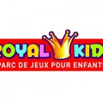 Royal Kids (Beauchamp)