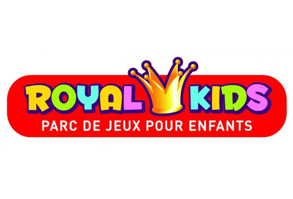 Royal Kids (Avignon-Vedène)