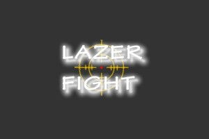 Lazer Fight
