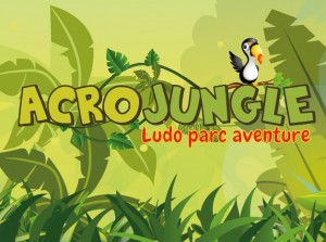 AcroJungle