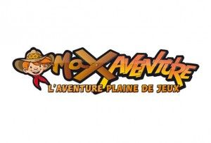 Max Aventure – Dardilly (Lyon Ouest)