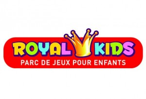 Royal Kids – Eragny