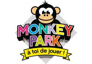 Monkey Park – Plaisance du Touch