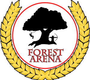 Forest Arena
