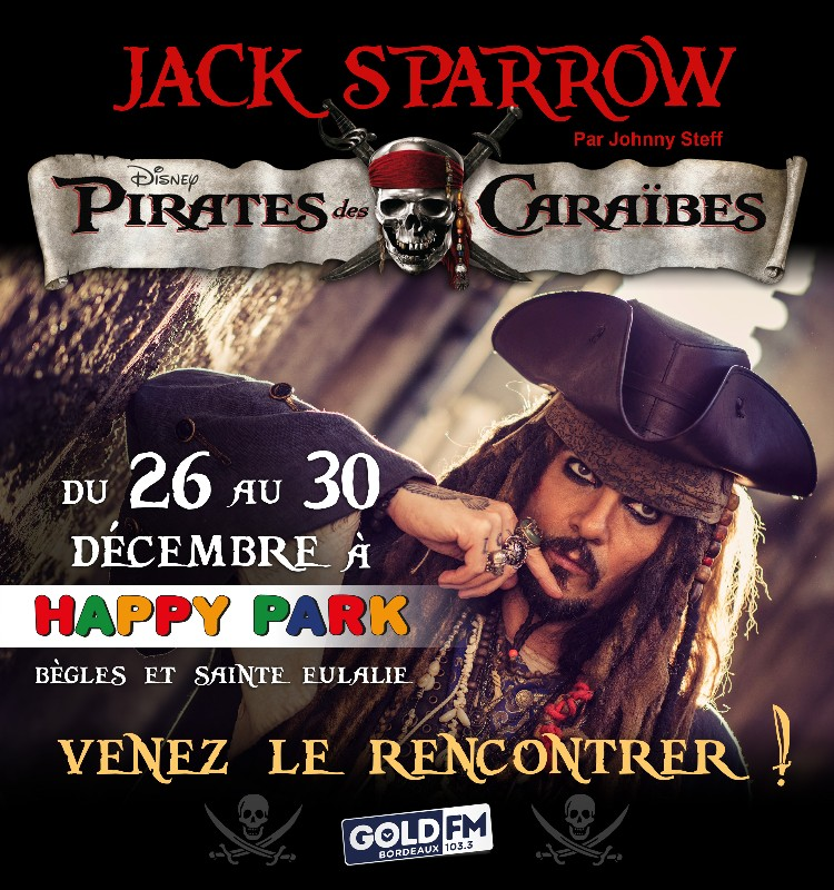 Facebook-Jack-Sparrow-Gold-FM1