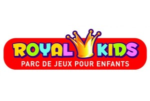 Royal Kids – La Rochelle